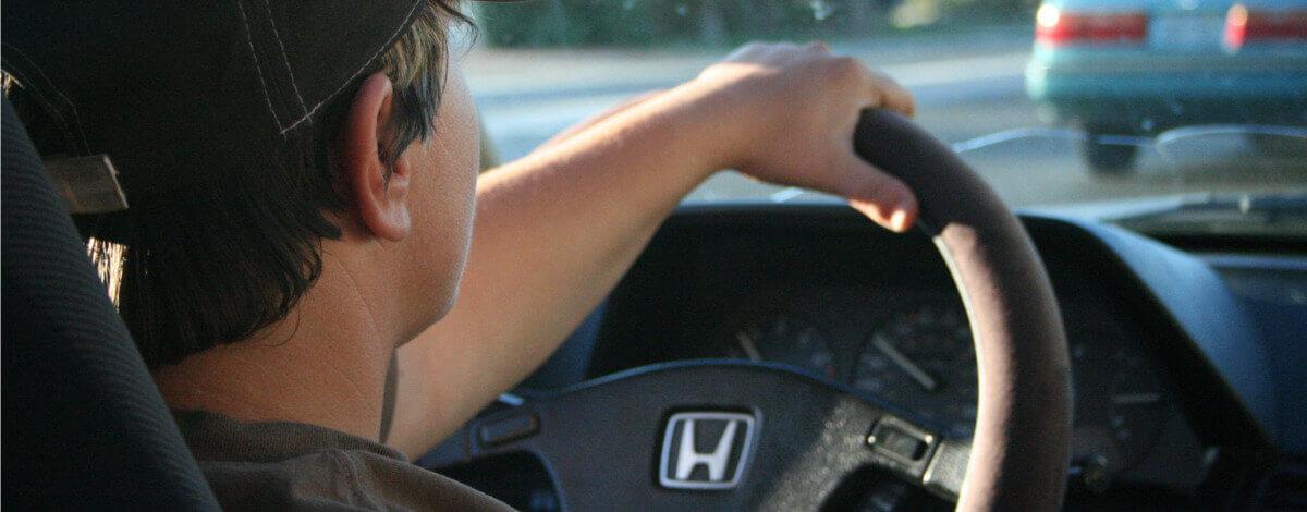 driving-22959